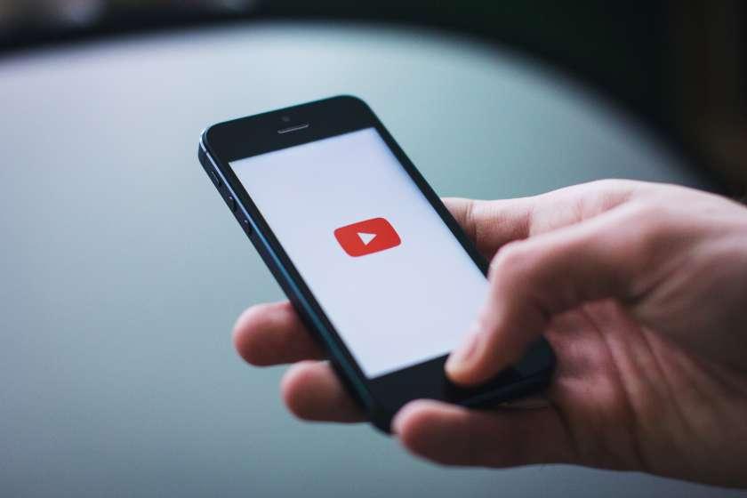 On-line la seconda lezione del video corso sul Modulo Commesse di Gmoole