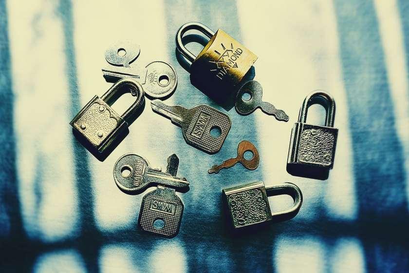Gmoole introduce il supporto all'autenticazione condivisa di Dominio Microsoft
